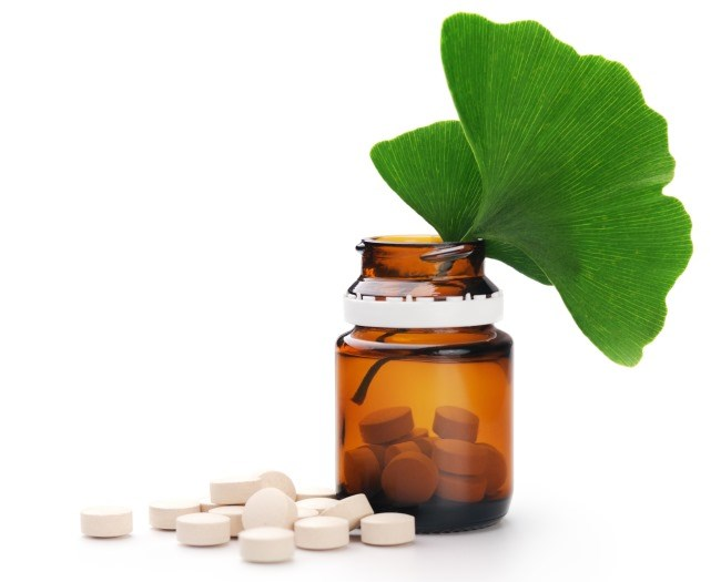 Ginkgo Biloba and Cancer