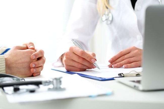 Although TKI therapy is highly effective, it is expensive, and may cost $146,000 per year on average if a patient is uninsured. High expenses make it difficult even for insured patients to meet their
