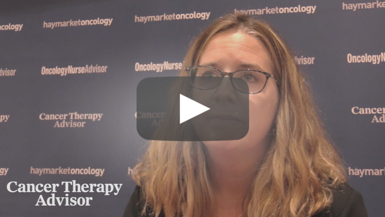 Changing Therapeutic Landscape for Chronic Lymphocytic Leukemia