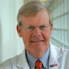 E. David Crawford, MD