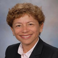 An Exclusive Interview with Edith Perez, MD