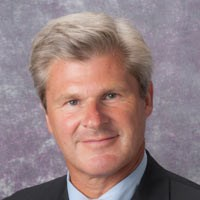 Q&A with Mark Socinski, MD, on the POINTBREAK Trial of Maintenance Therapy for NSCLC