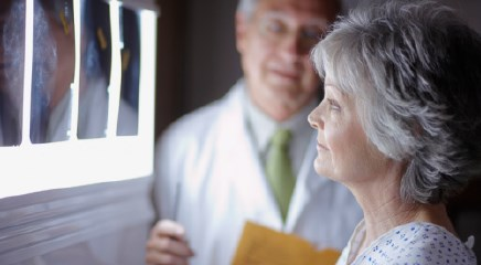Protein Linked to Cancer, Diabetes Also Has Role in Pulmonary Hypertension