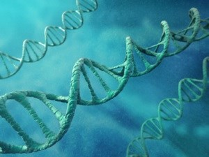 Cushing's Syndrome Genetic Mutation Identified