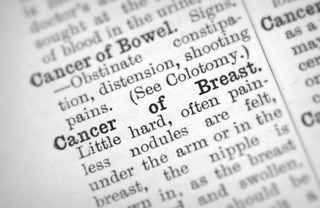 ASCO Releases Guidelines for Advanced HER2-positive Breast Cancer