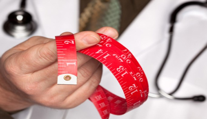 Obesity May Trigger Colon Cancer
