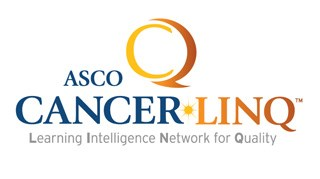 ASCO's CancerLinQ™: On Track for a 2015 Launch