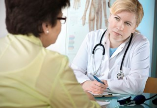 Palliative Care: The Benefits of Early Integration into the Oncology Care Plan