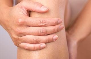 Pain Management for Bone Metastases