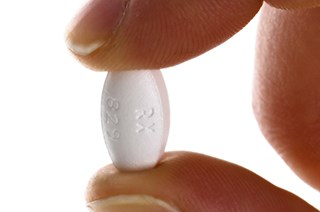Can statins help prevent cancer and reduce mortality?