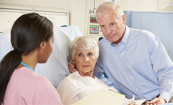 Patients, Docs Differ on End-of-Life Care Preferences