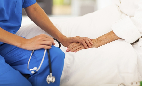 Supportive and Palliative Care