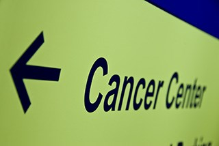 AACR: Distance from Cancer Center Linked to Later-Stage Breast Cancer Diagnosis