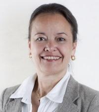 Dr. Martine Piccart-Gebhart