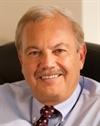 Dr. Dennis J. Slamon