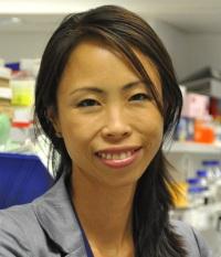 Dr. Sherene Loi