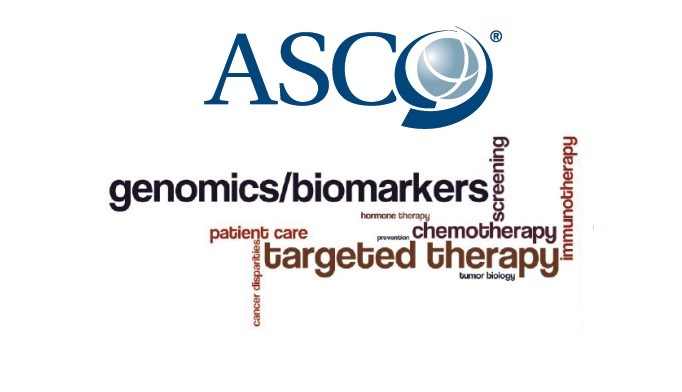 ASCO's Clinical Cancer Advances 2013 Highlights Genomic Research, Targeted Therapy