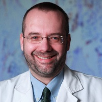 Dr. Tomasz Beer
