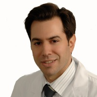 Dr. Matthew D. Galskyi
