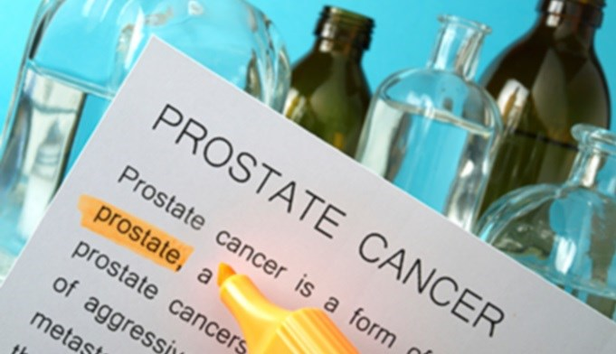 Single PSA Screening Does Not Improve Prostate Cancer-Related Mortality