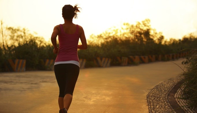 Exercise May Not Mitigate Diabetes Risk in All People