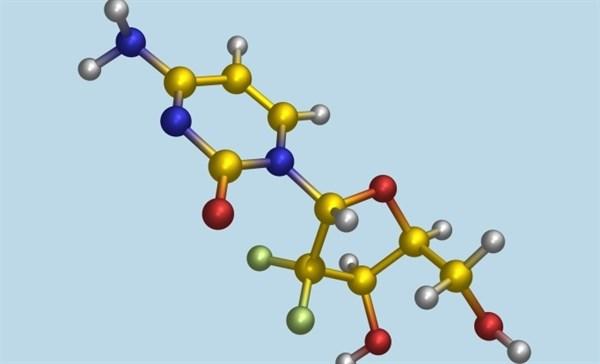 New Molecule Targets Prohibitin to Trigger Apoptosis