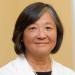 Carol H. Lee, MD