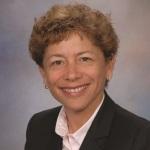 Dr. Edith A. Perez