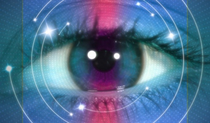 Eylea Bests Avastin, Lucentis in Diabetic Macular Edema With Worse Vision Loss