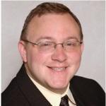 Steven J. Cohen, MD