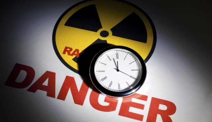 How to Minimize Radiation Exposure in Thyroid Cancer Care