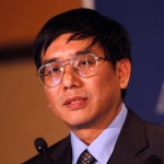 Dr. Peter Yu