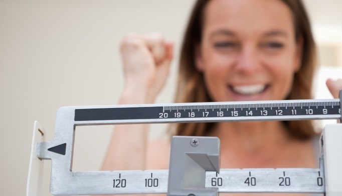 Gradual vs. Rapid Weight Loss and Long-Term Weight Management