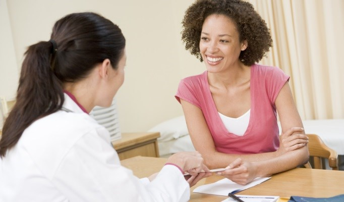 Changes to Medicaid reimbursements can improve cancer screening rates.