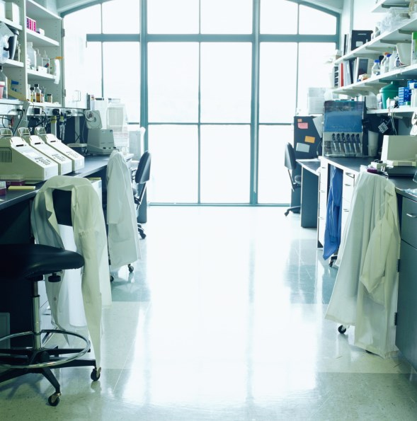Oncologists urged to speak out for increased regulation of laboratory-developed tests in the U.S.