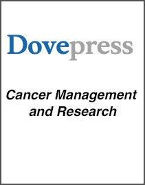 Melanoma disease in advanced stages still proves to be a therapeutic challenge