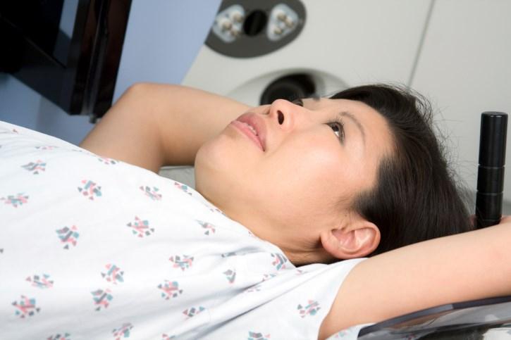 Palbociclib Improves PFS in ER-Positive, HER2-Negative Breast Cancer