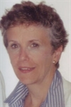 Isabel Cunningham, MD