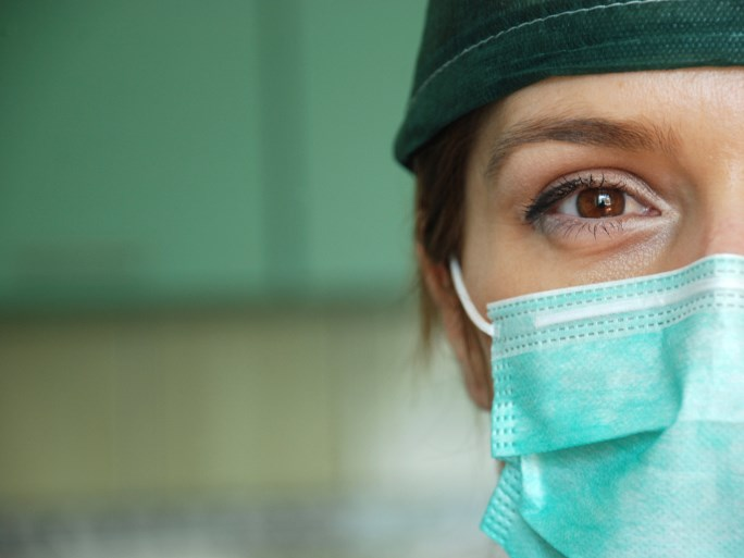 Presenteeism May Be a Problem for Oncologists and, Ultimately, Their Patients