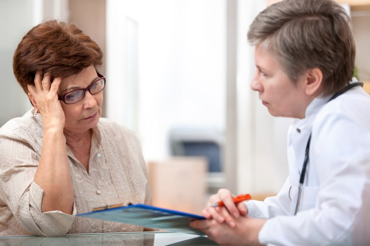 Financial Toxicity May Lower Quality of Life in Cancer Patients