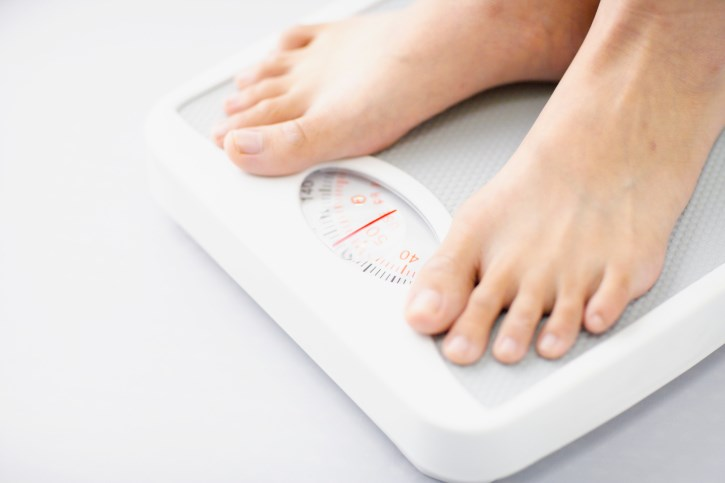NSCLC: Pretreatment Weight Loss May Be Linked to Socioeconomic Status