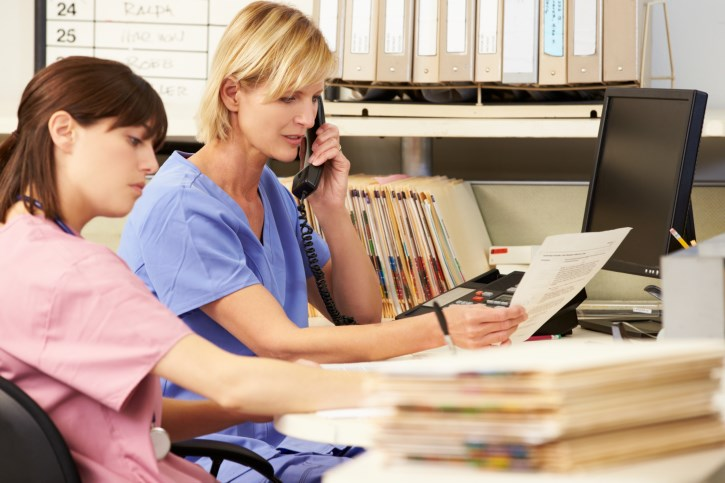 A psychosocial telephone counseling intervention can be beneficial for cervical cancer survivors