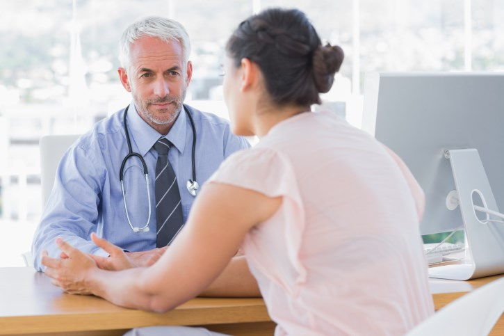 A conversation with George R. Brown, MD, DFAPA, to discuss the recent reporting of 10 additional cases of breast cancer among transgendered persons.