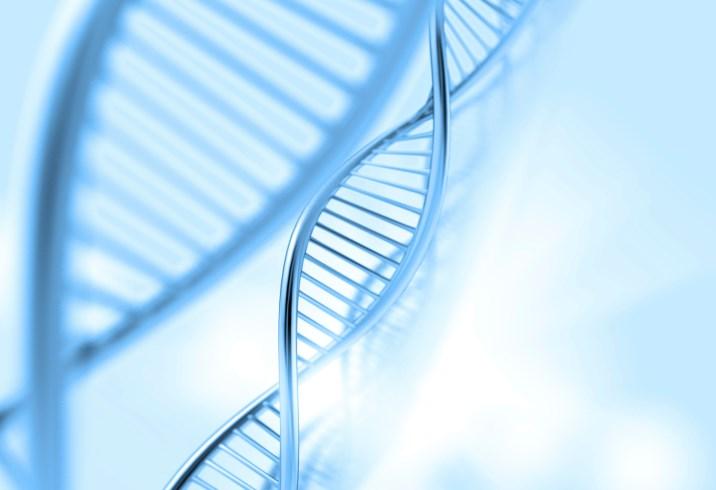 How to Improve Interpretability of Epigenomic Studies