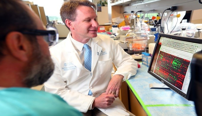 Watson for Oncology Treatment Recommendations May Accord With Those of A Tumor Board