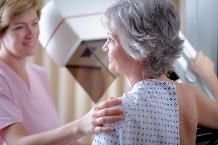 Palbociclib, Fulvestrant Improves Progression-Free Survival in HR+, HER2- Breast Cancer