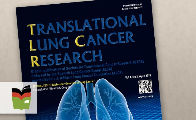 BRAF mutations in non-small cell lung cancer