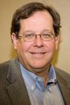 A. Oliver Sartor, MD