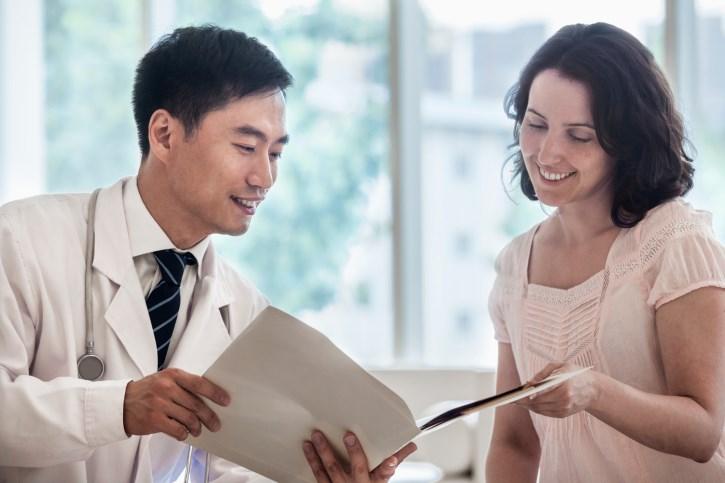 Phase 2 Study of Nivolumab Plus Ipilimumab for Gastric, Ovarian, and Breast Cancer