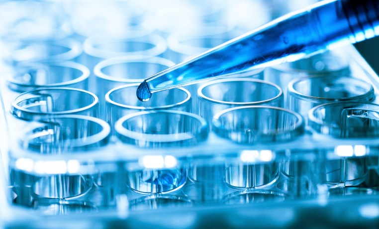 Precision Medicine Associated With Improved Outcomes in Early Trials